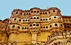 Rajasthan Khajuraho Varanasi Tour, Rajasthan Tours, India Tours, Rajasthan Trips, India Tourism,  India Trip, Best hotels in Rajasthan , Best hotels in India, Rajasthan tour packages, Rajasthan vacation packages